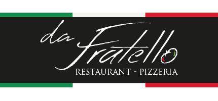 Buon Appetito  |  Telefoon 0252-543212 - 9 juli 2018 zijn wij gesloten
